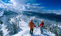 Буковель - тур вихідного дня. Катання на лижах. Виїзд кожний четвер:18.03.21; 25.03.21